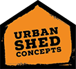 Company that chooses the Shed App